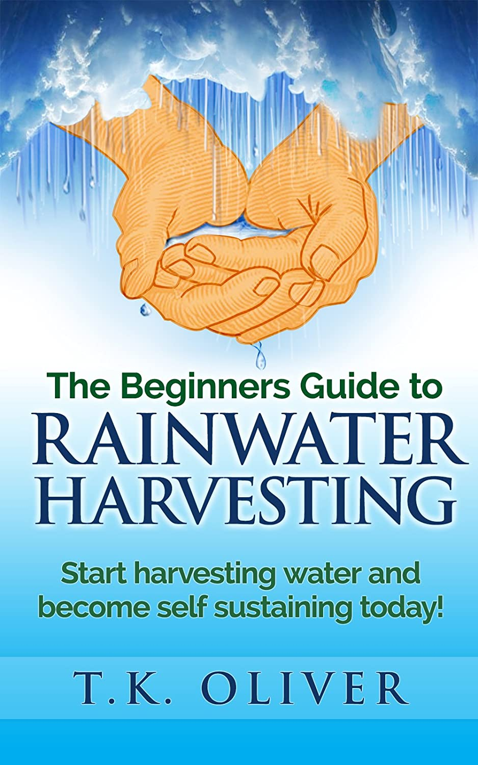 http://www.amazon.com/The-Beginners-Guide-Rainwater-Harvesting-ebook/dp/B00QFKWE2Q/ref=as_sl_pc_ss_til?tag=lettfromahome-20&linkCode=w01&linkId=GWFEZIFIZZNX7QJT&creativeASIN=B00QFKWE2Q