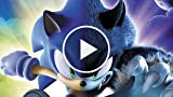 CGR Trailers - SONIC UNLEASHED Day and Night Trailer