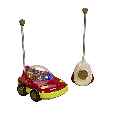 B. toys 44179 ufwhoa voiture -
