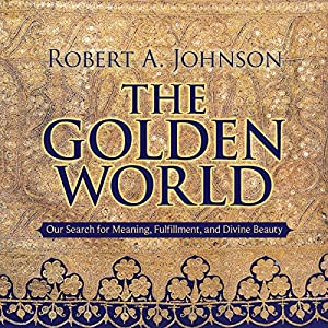 The Golden World Rede