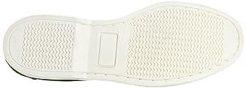Shoe 103K Mono: Sole