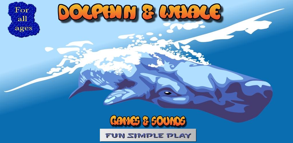 Delfini giochi gratis