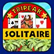 Fun Beach Tripeaks Solitaire from Fiction Ent.