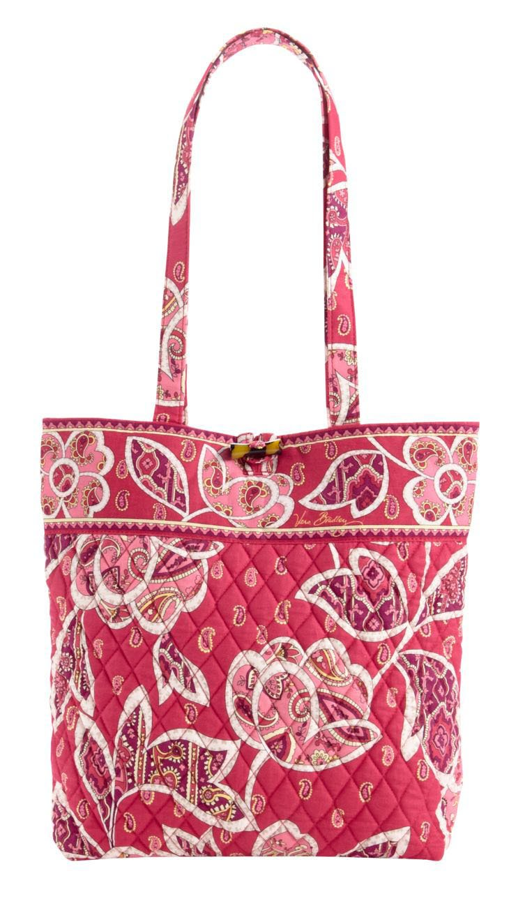 Vera Bradley Handbags