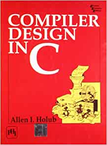 Principles of Compiler Design - Wikipedia