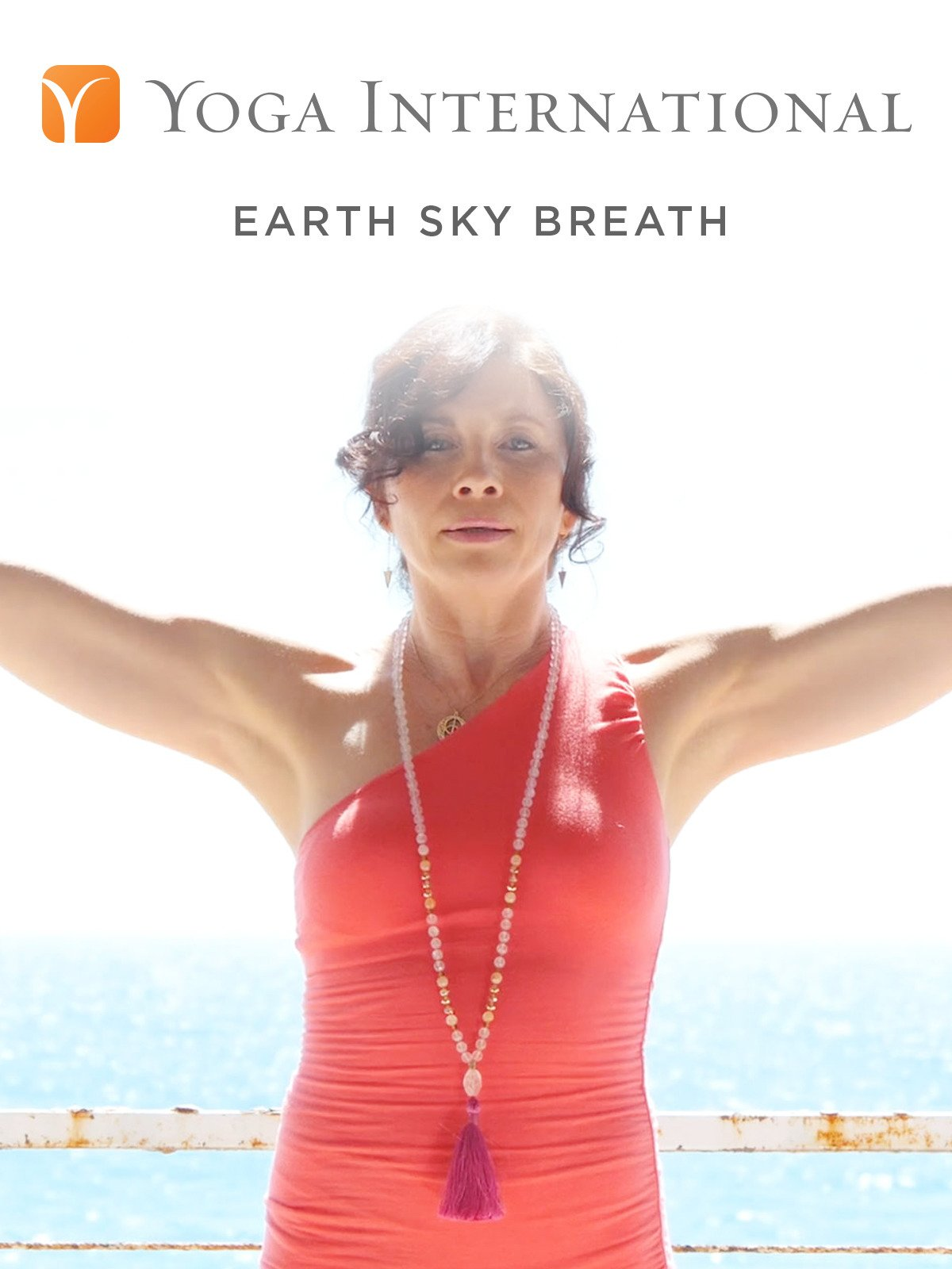 Earth Sky Breath