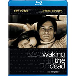 Waking the Dead [Blu-ray]