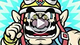 CGR Undertow - GAME AND WARIO Review For Nintendo...
