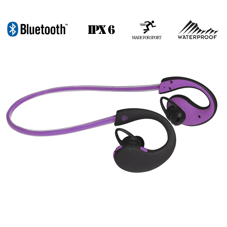 Wireless earphones hook - wireless earhook headphones