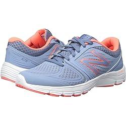 New Balance 575 Women's Running Shoes