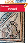 Frommer's Israel (Frommer's Complete...