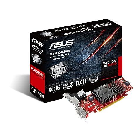 ASUS 90-C1CP26-L0UAN0YZ AMD Passive 900 MHz