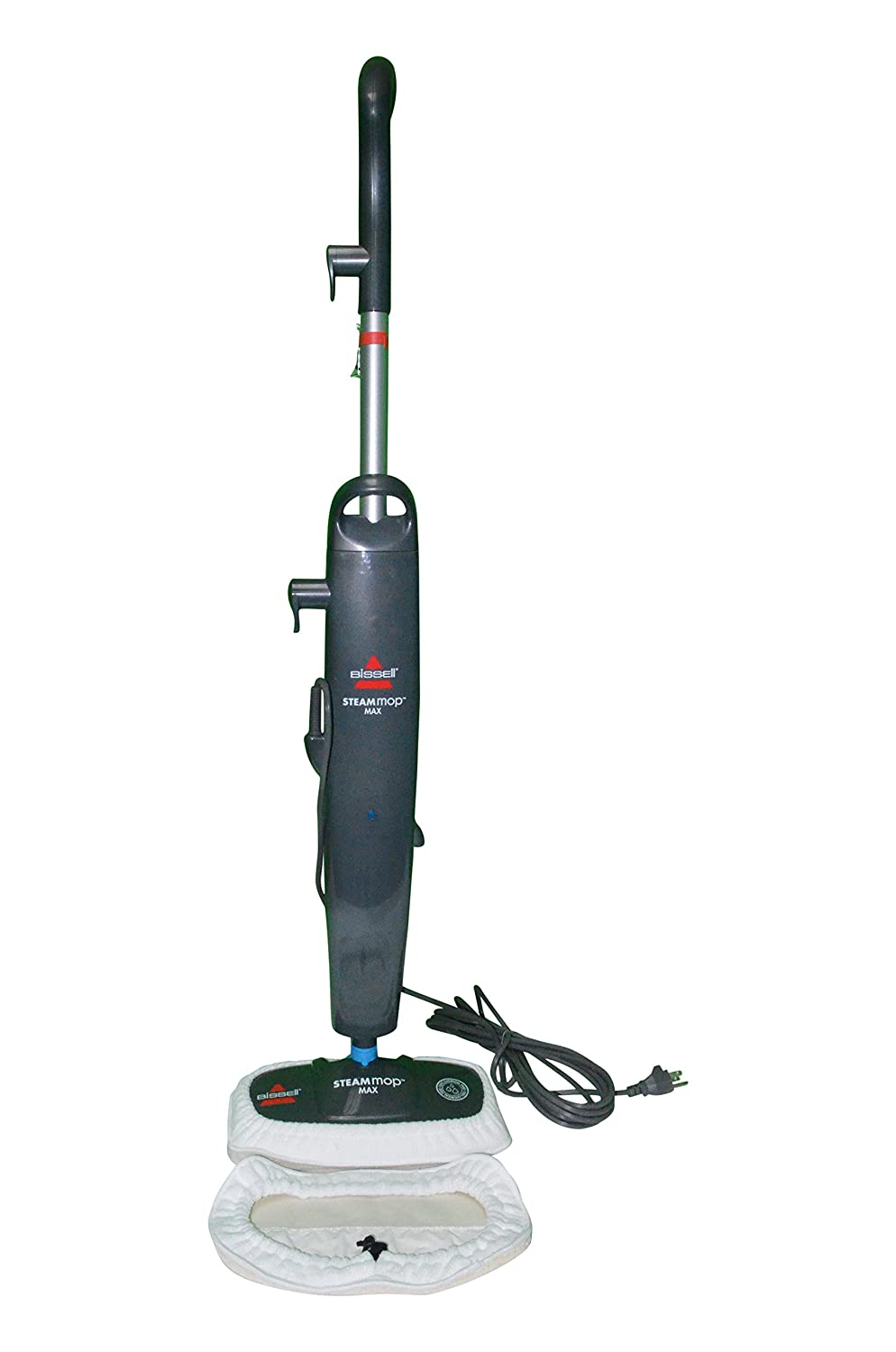 Shark Nv753 Rotator Powered Lift Away Vacuum Dealfaves