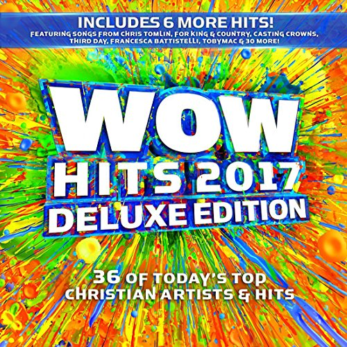 Wow-Hits-2017-2-CDDeluxe-Edition