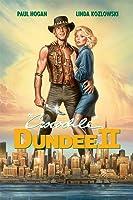 Crocodile Dundee II