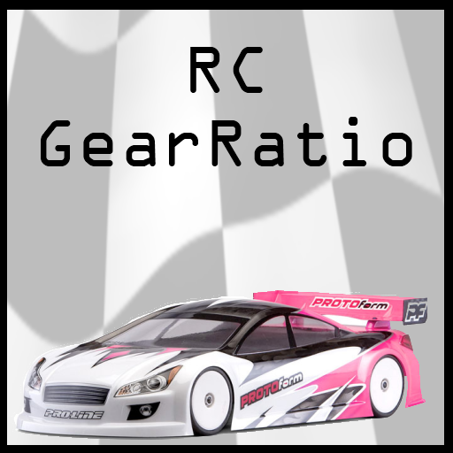 rc-final-gear-ratio-lite