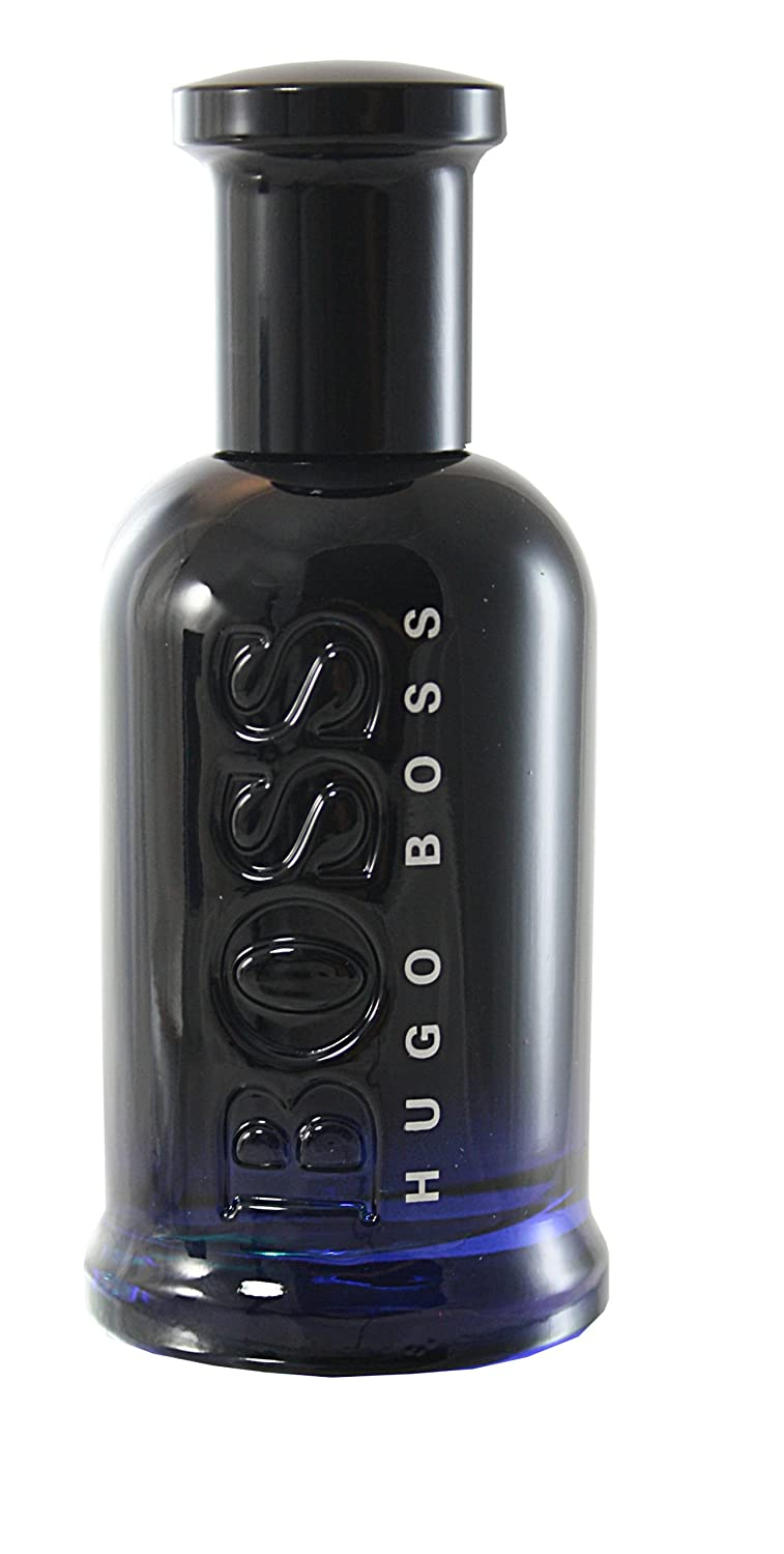hugo boss bottled night 200ml price teduh hostel. Black Bedroom Furniture Sets. Home Design Ideas