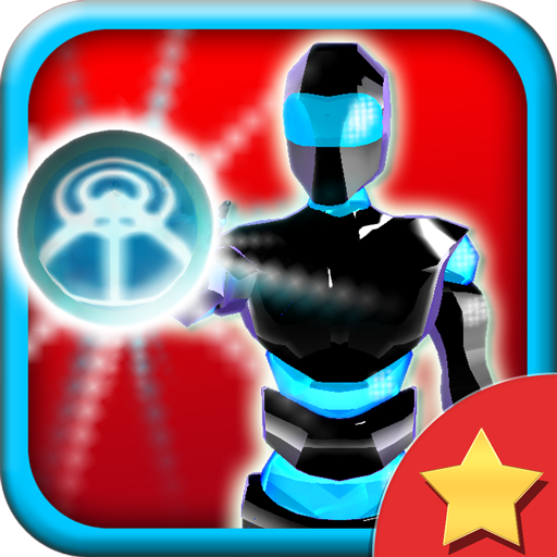 Iron Man 3 Mobile Game