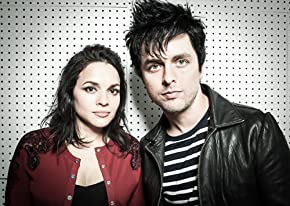 Image of Billie Joe + Norah