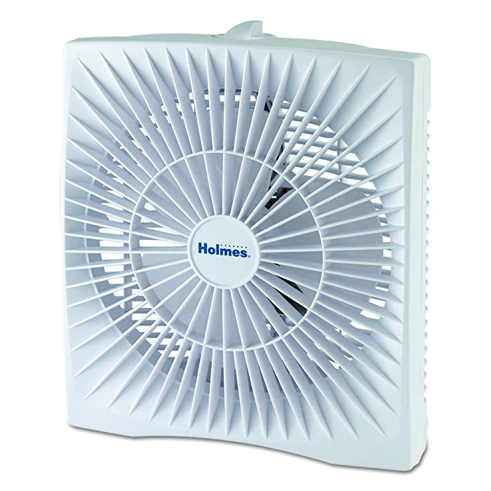 Best Box Fan 2019 Top Rated Box Fans That You Should Own