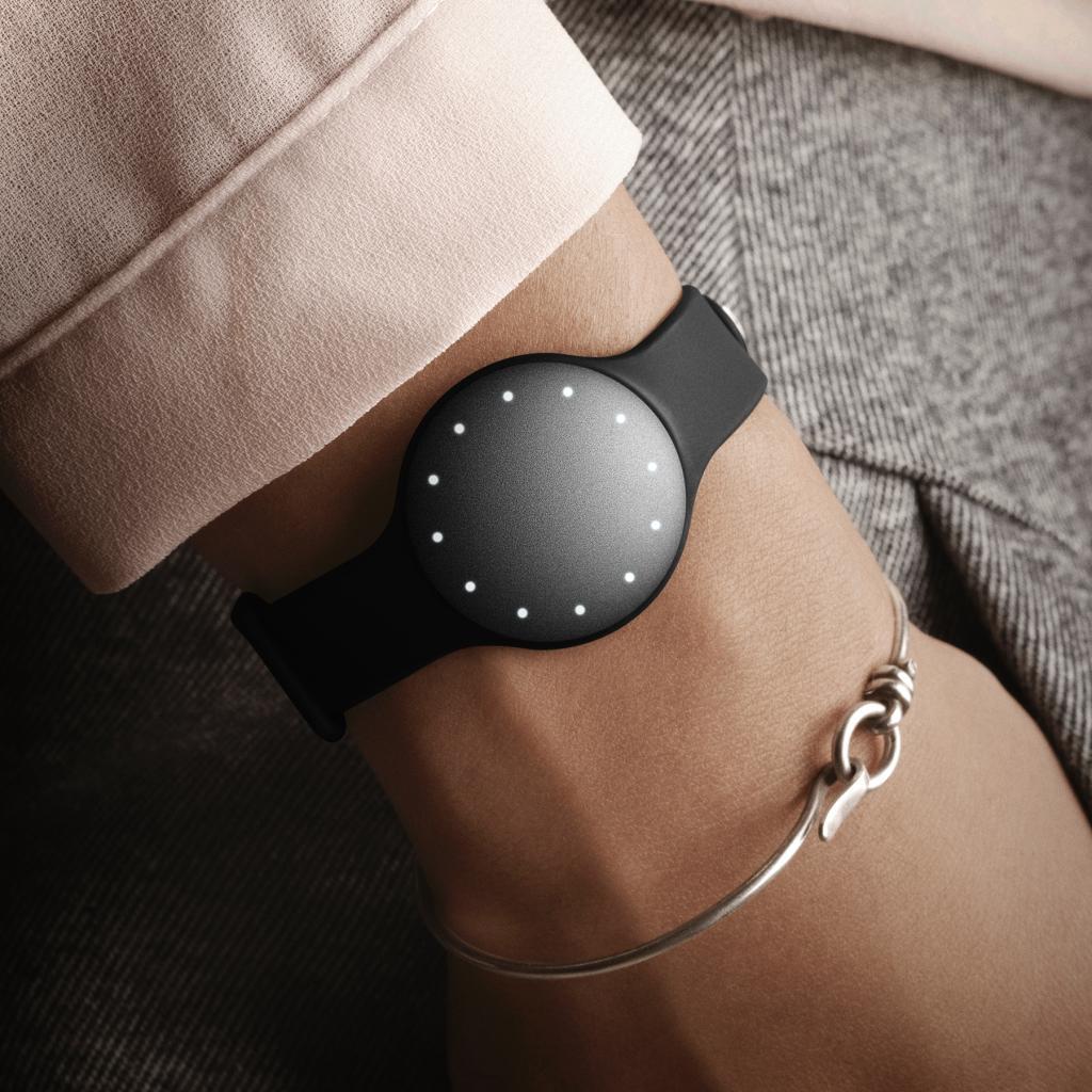 Amazon.com: Misfit Shine - Activity and Sleep Monitor: GPS