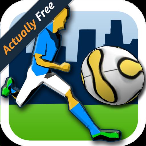 football-street-soccer
