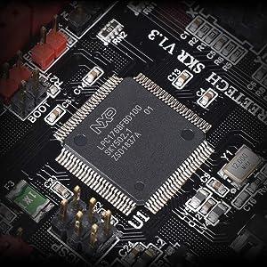 3D Printer Accessories BIQU SKR V1 3 Control Board 32 Bit
