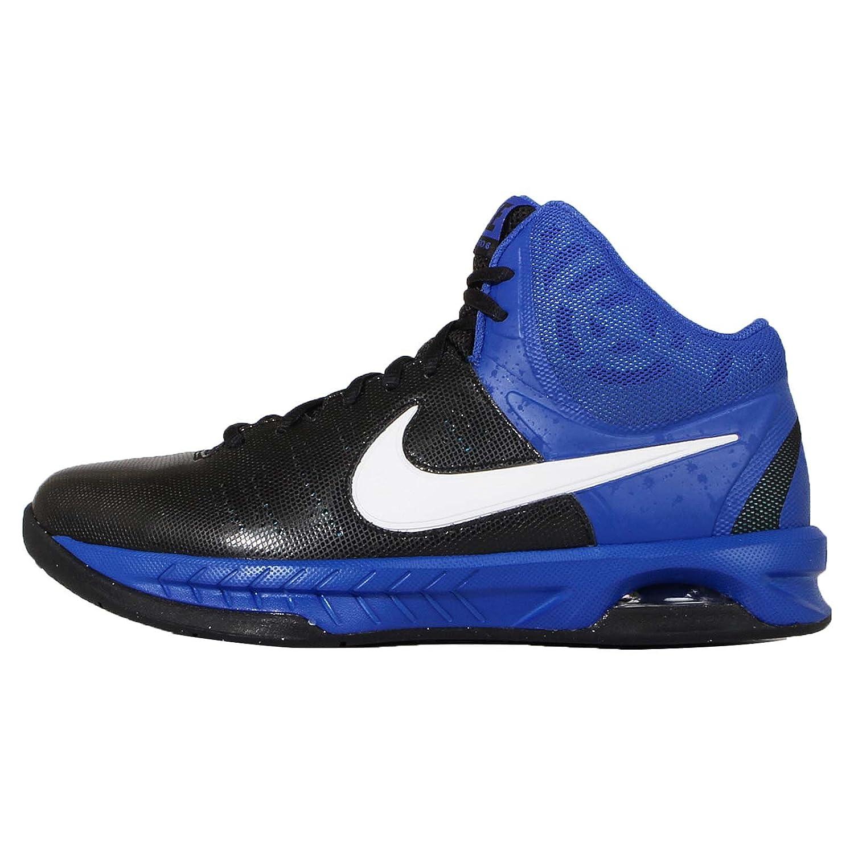 Nike Zapatillas Hombre Peru
