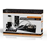 EKWB EK-KIT Performance Series PC Watercooling Kit P240 (Tamaño: P240)