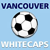 Vancouver Soccer News (Kindle Tablet Edition)
