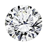 GIA Certified Round Natural Loose Diamond ( Carat: 0.7, Color: F, Clarity: VS2 )