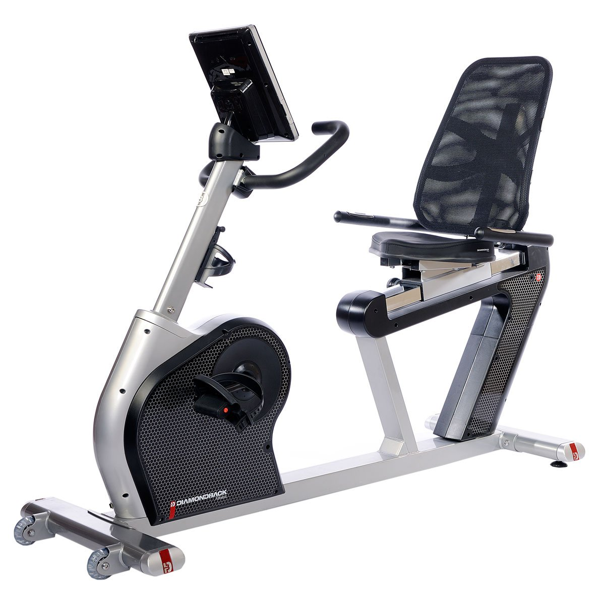 Diamondback Recumbent Bikes Recumbent Bike Sports amp