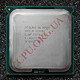 INTEL XEON X5460 INTEL 3.16Ghz QuadCore, X5460 , 12MB/1333 (GC3WM18-B45-2CN) Intel Xeon X5460 3,16GHz/12M/1333 | CPU.ORG.UA-?ƒ?Ç??????????