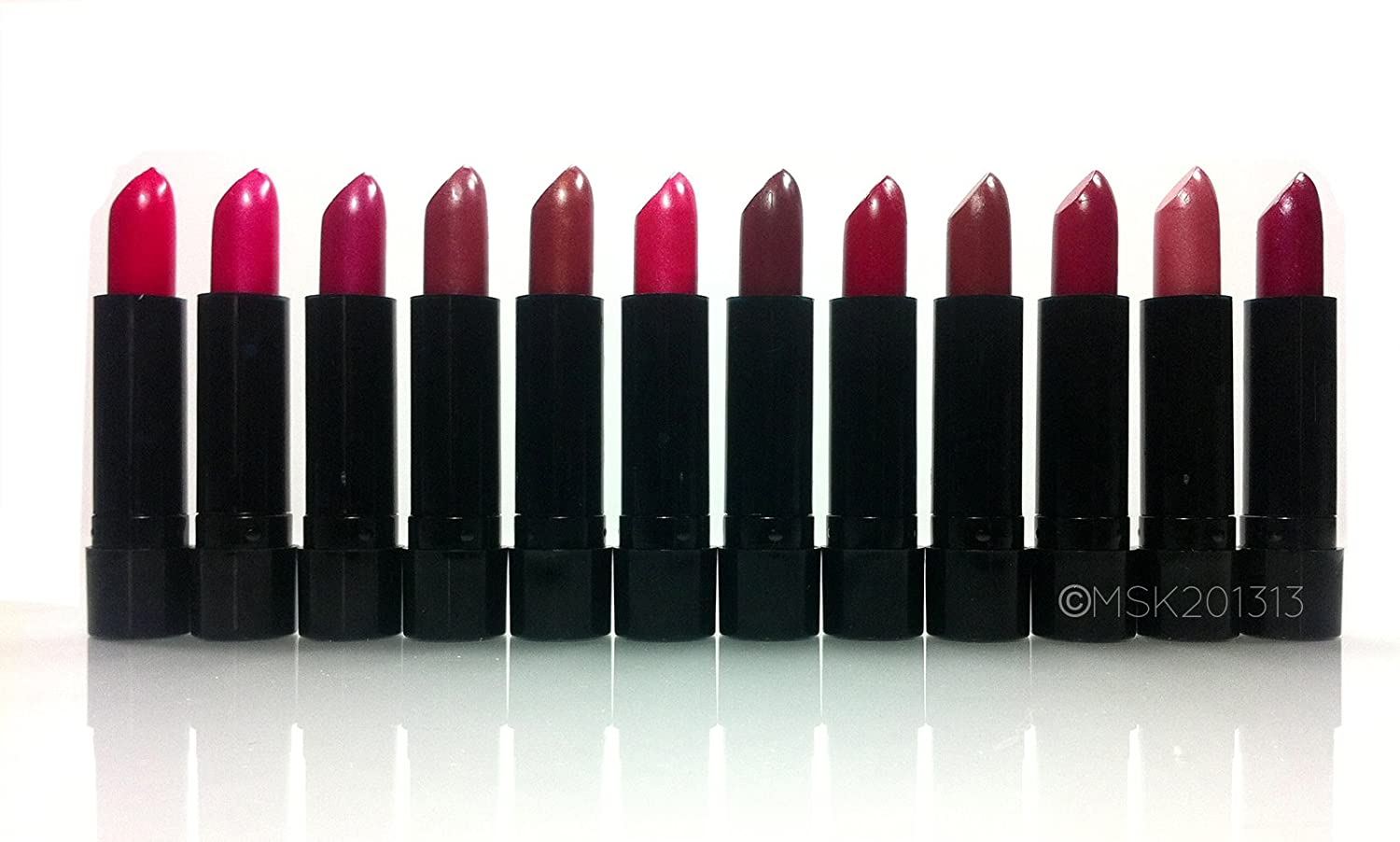 Princessa-Aloe-Lipsticks-Set-12-Fashionable-Colors-Long-Lasting