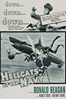 Hellcats Of The Navy [HD]