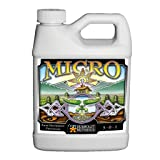 Humboldt Nutrients M405 Micro , 32-Ounce (Tamaño: 1 Quart)