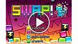 CGRundertow ARKEDO SERIES 002: SWAP for Xbox 360 Video...
