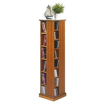 2 beaux meubles pas pas chers tour range cd dvd merisier merisier 135 cm cuisine. Black Bedroom Furniture Sets. Home Design Ideas