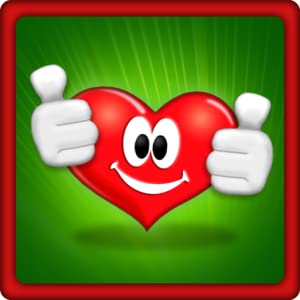 Hearts by KARMAN Games