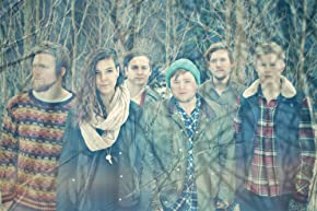 Bilder von Of Monsters And Men