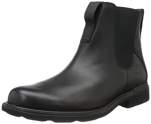 Men's Name Brand Timberland Mt. Washington City Chelsea Boot Discount Shopping More Colors Options