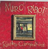Rootless Cosmopolitans