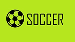 Soccer Physics from Otto Viloo Games