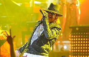 Image of Guns N' Roses