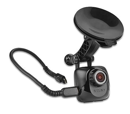 Garmin GDR 20 Camera for nvi 2585, 010-11837-00 (for nvi 2585)