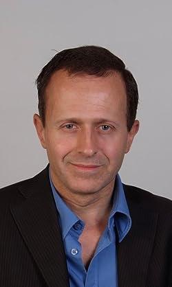 Pierre-Gilles Bellin