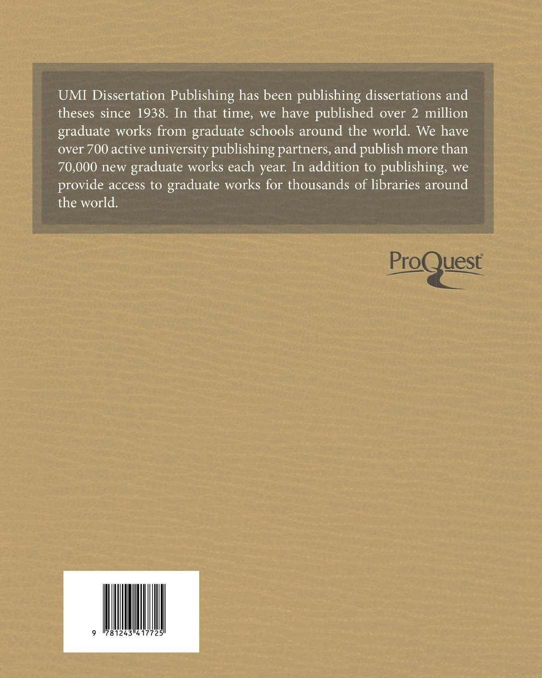 publishing a dissertation uk Dissertation proposal writing making a dissertation proposal can be a crucial task that can easily hinder your academic growth that's why helpwithdissertations is the only online helping service today that actually offers you 6 to 8 option before selecting the final topic.