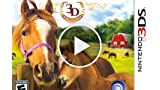 CGRundertow HORSES 3D for Nintendo 3DS Video Game...