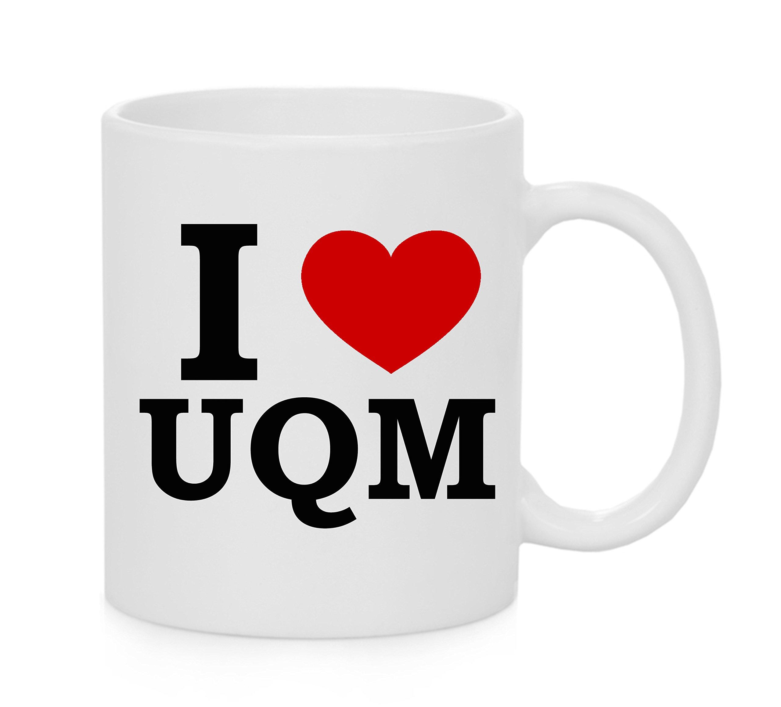 Buy Uqm Now!