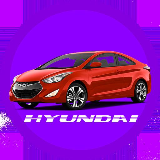 auto-hyundai